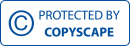 Protected by Copyscape Plagiarism Checker - Do not copy content from this page.
