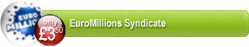 EuroMillions Syndicate