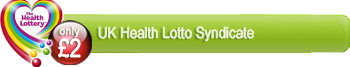 Health Lottery Syndicate
