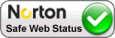 National Lottery Syndicate on Norton Safe Web