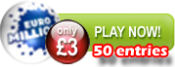 50 EuroMillions entries