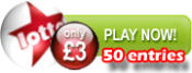50 UK Lotto entries